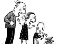 A liberális gyereknevelés megbukott! - Vagy nem is?