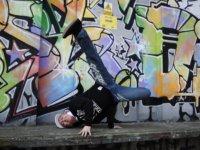 A tánc és a jólét közötti összefüggés közvetlenebb, mint hinnéd!